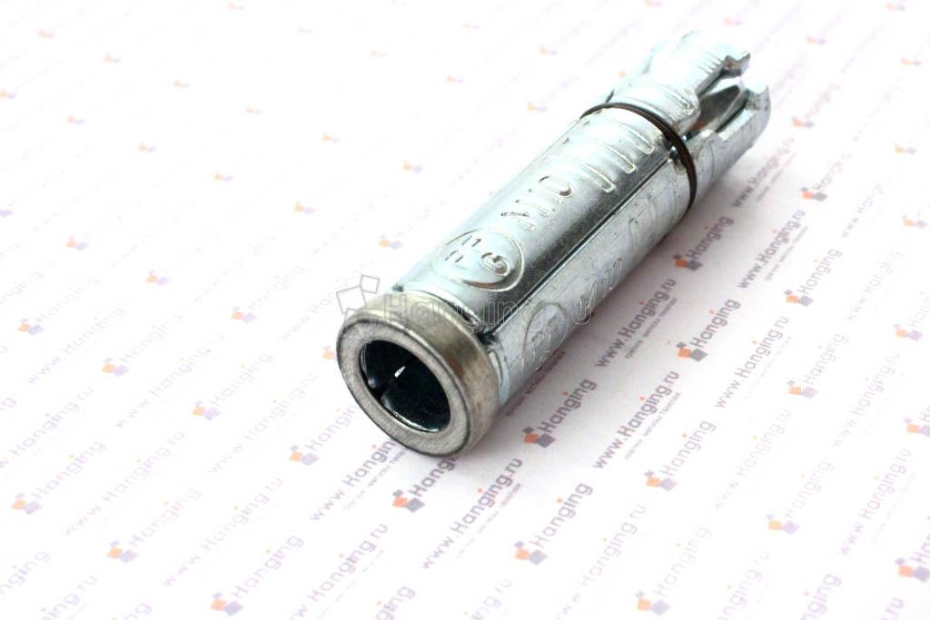 Анкер Сормат ES PFG 16х60 (М10)