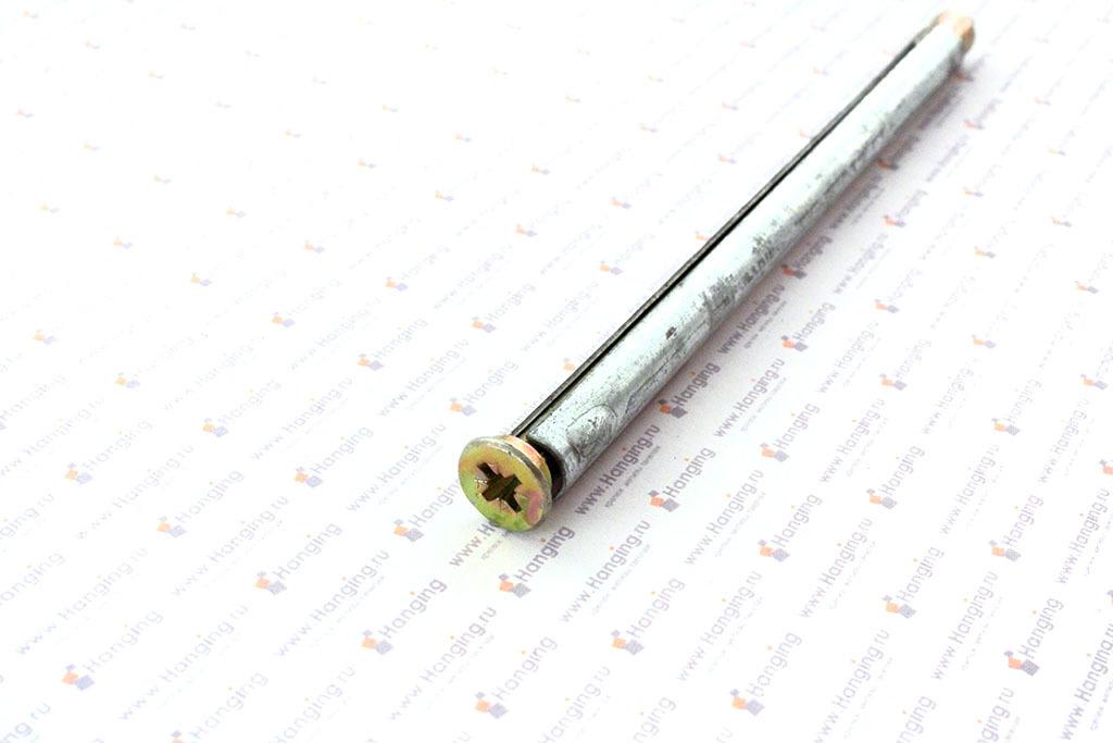 Рамный металлический дюбель 8х112