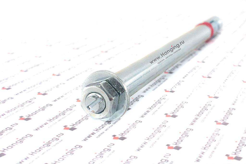 Анкер высокой прочности SZ-B МКТ М8*180