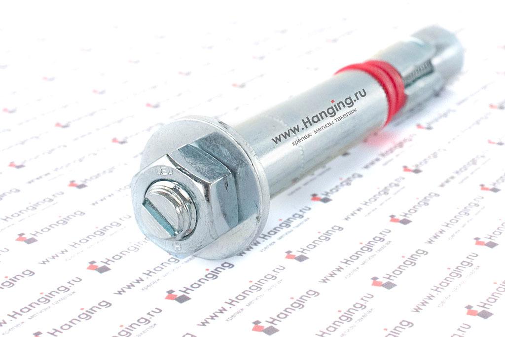 Анкер высокой прочности SZ-B МКТ М12*132