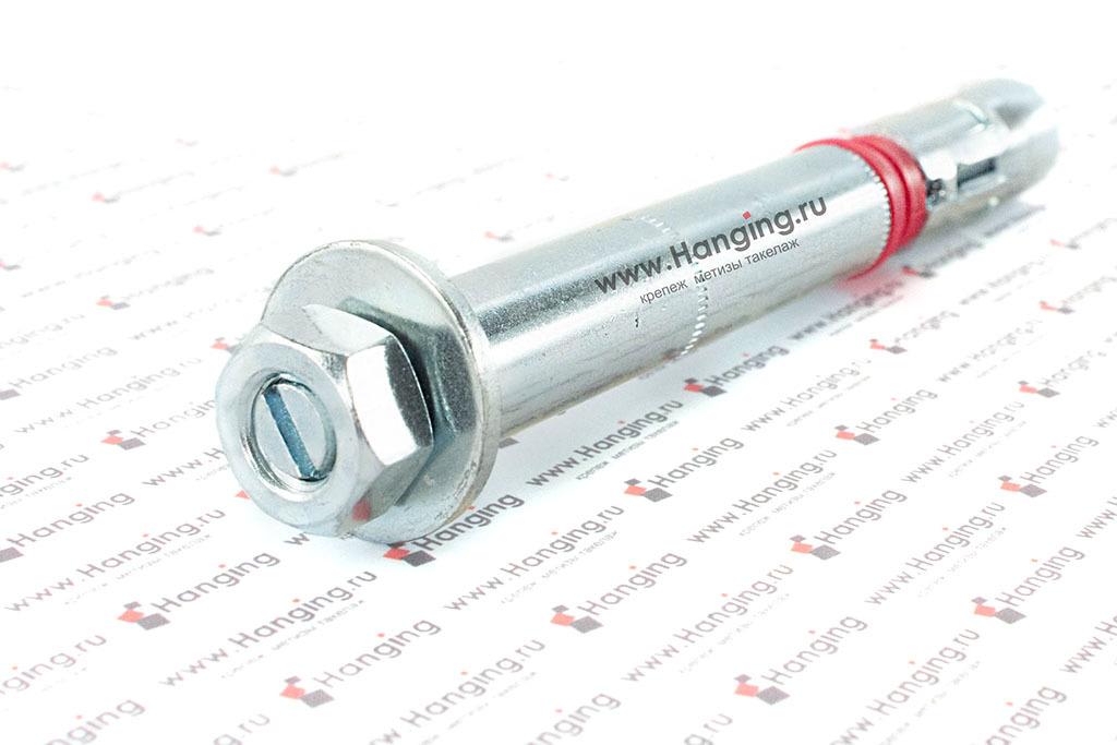 Анкер высокой прочности SZ-B МКТ М12*152