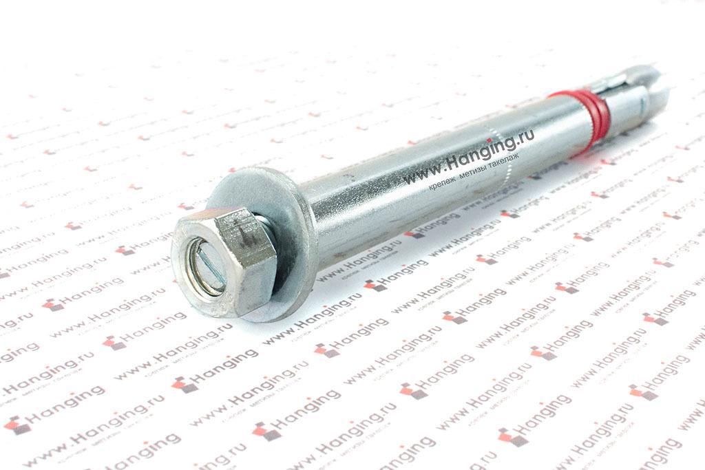 Анкер высокой прочности SZ-B МКТ М12*182