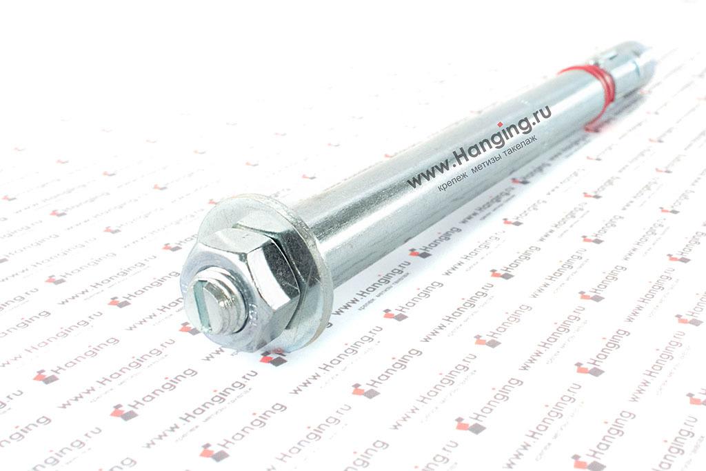 Анкер высокой прочности SZ-B МКТ М12*212
