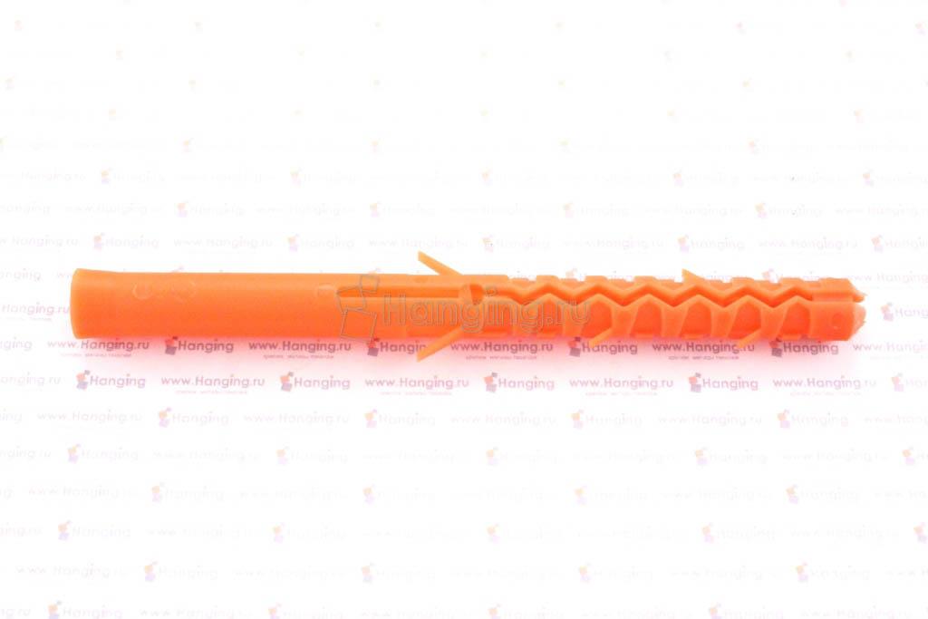 Дюбель Мунго ML для пенобетона 10х120