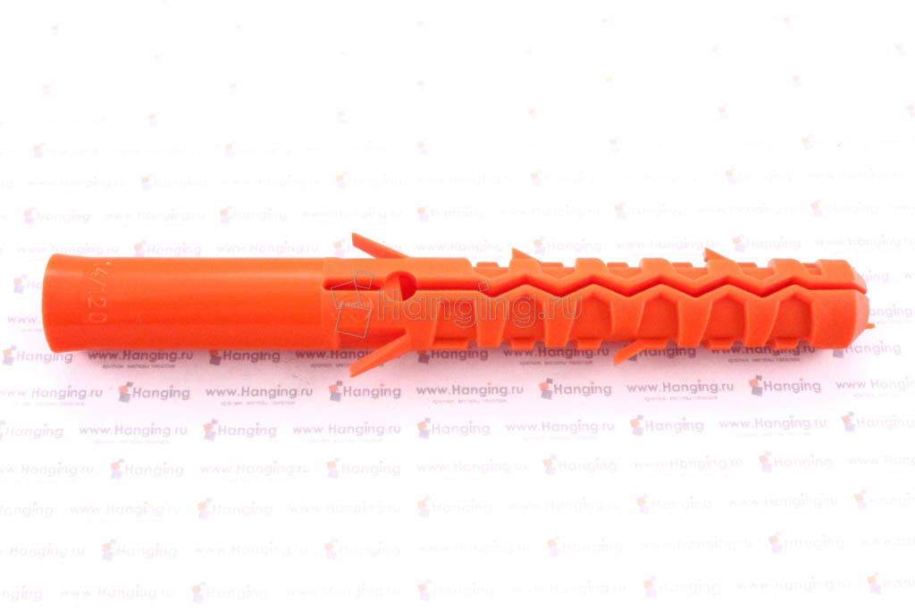 Дюбель Мунго ML для пенобетона 14х120