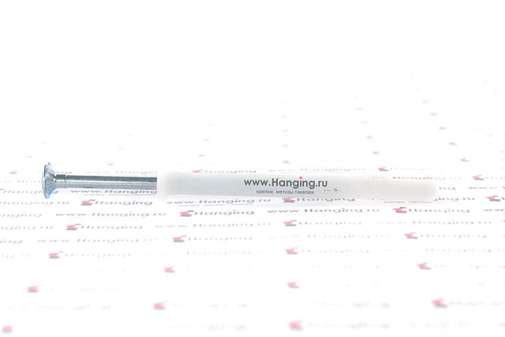 Мунго MNA-G 8*80 1122808G