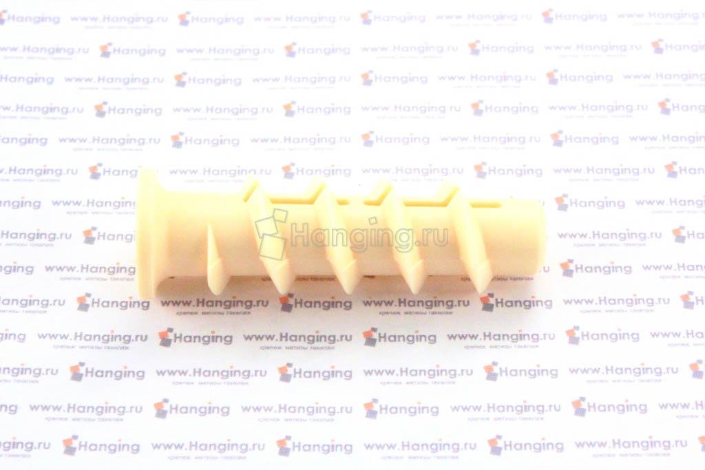 Дюбель для пенобетона 12х60 KBT 8 Sormat