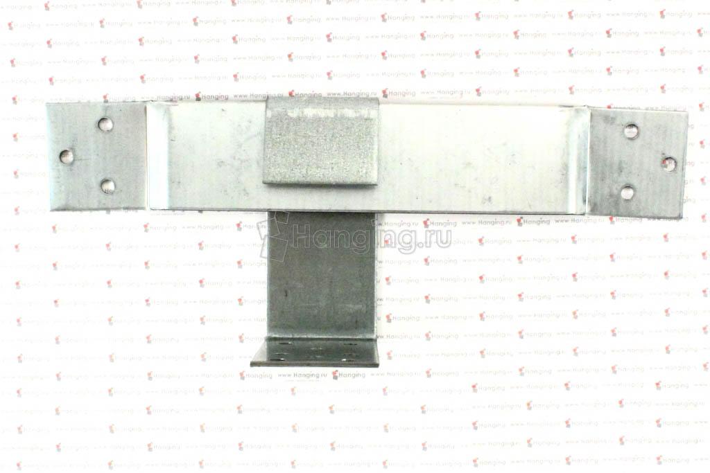 Скользящая опора для стропил 160х90х40
