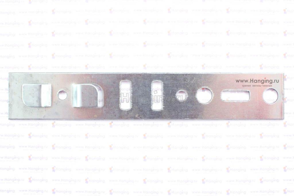 Оконная пластина Rehau 150 мм