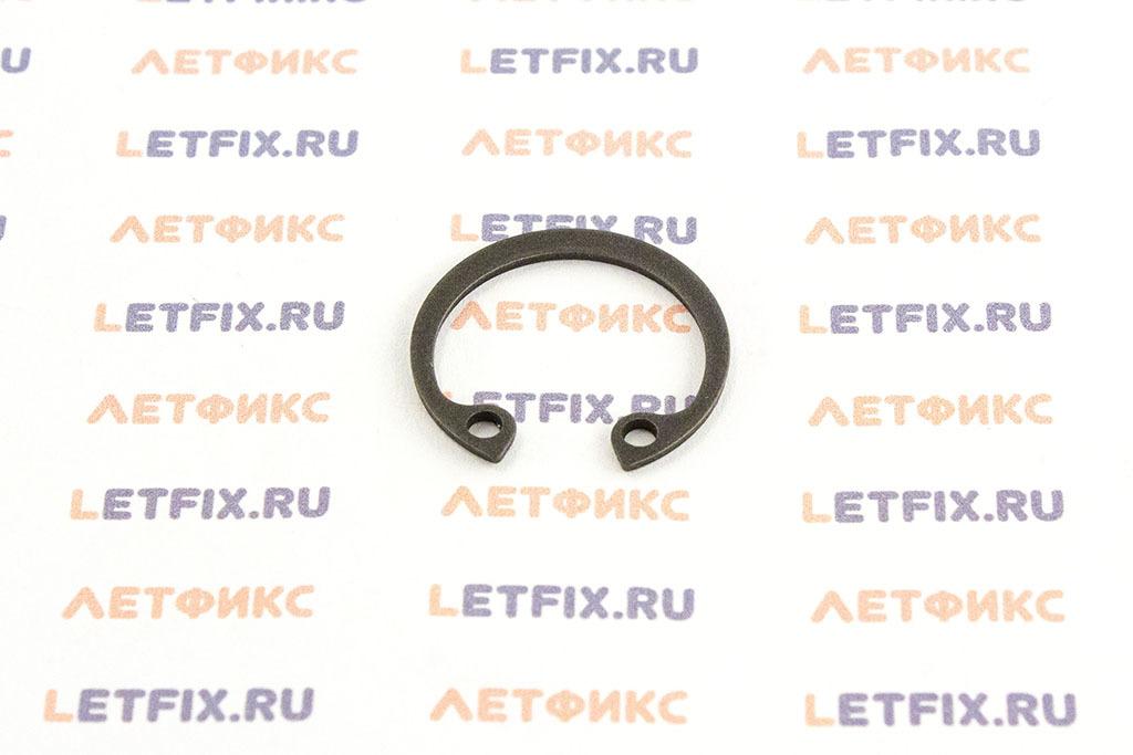 Кольцо DIN 472 20*1.0