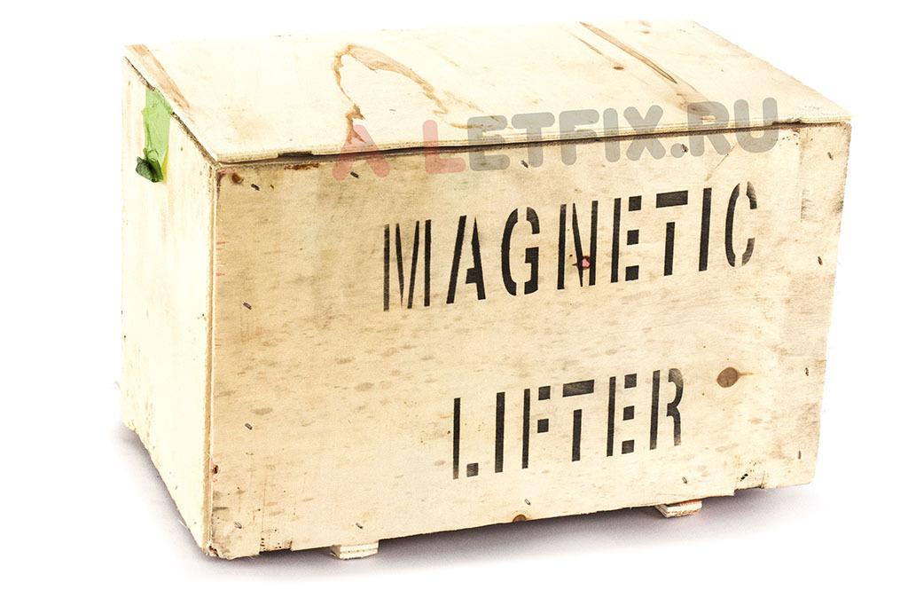 Магнитный захват г/п 0,6 т