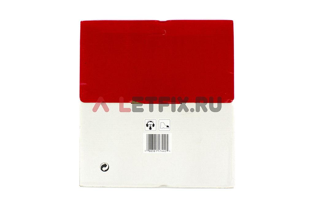 Диск пильный по цветным металлам Makita Specialized D-03975 260х30х1.8/100 (100 зубьев)