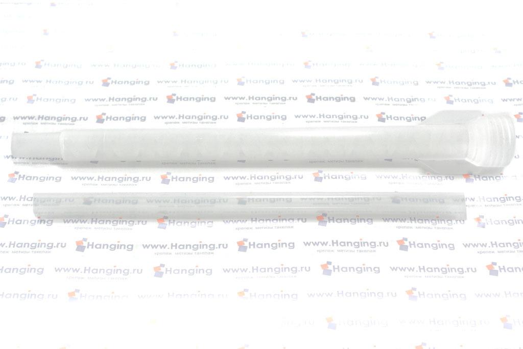 Смесители для картриджа МКТ VME 385 мл