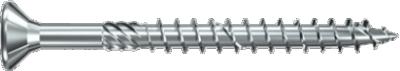Шурупы FPF-ST-ZPP Fischer
