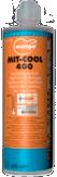 Инжекционная масса MIT-COOL Mungo