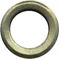 DIN 1440 — шайба плоская под палец.
