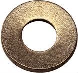 DIN 6796 — шайба пружинная, тарельчатая.