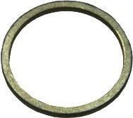 DIN 7603 — кольцо шайба для резьбовых соединений.