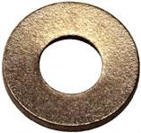 ГОСТ 13439-68 — шайба пружинная тарельчатая.