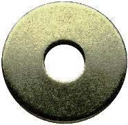 Шайба увеличенная ГОСТ 6958-78.