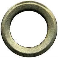 ISO 8738 — шайба под палец плоская.