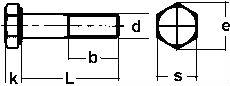 ISO 8765 — размеры, характеристики.
