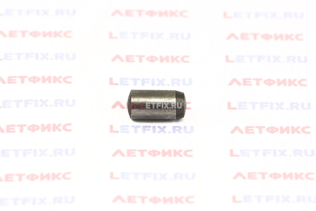 Штифты цилиндрические закаленные DIN 6325 (ГОСТ 24296-93)