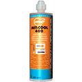 Зимняя инжекционная масса Mungo MIT-COOL 400
