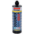 Химический анкер Soudal SOUDAFIX VE380-SF 117475