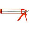 Пистолет скелетный для герметиков и клеев в картриджах 160-320 мл