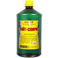 Уайт-спирит 1 литр (1000 мл)