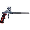 Пистолет для монтажной пены ONYX Profi (50300)