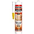 Универсальный монтажный клей Soudal 49A (120233)