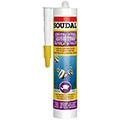 Soudal Силикон для аквариумов бесцветный 280 мл (126932, 102543)