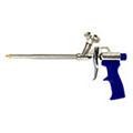 Пистолет для монтажной пены Tytan Professional Gun Standard Max Caliber 30
