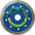 Алмазный диск по плитке и керамограниту 125х1,2х22,23/10 TYROLIT DCT Premium