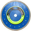 Алмазный круг по керамограниту и плитке 230х1,6х22,23/10 TYROLIT DCT Premium