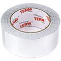 Алюминиевый скотч TERM 50 мм х 50 м