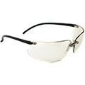 Прозрачные защитные очки Makita P-66329 (M-Force) с комплектом