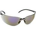Затемнённые защитные очки Makita P-66341 (M-Force) с комплектом