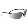 Светоотражающие защитные очки Makita P-66307 (M-Force) с комплектом