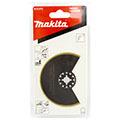 Пильное полотно дисковое универсальное 85 мм TMA001 Makita B-21272