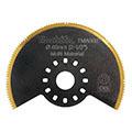 Пильное полотно дисковое универсальное 65 мм TMA002 Makita B-21288