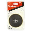 Диск пильный универсальный 85 мм TMA003 Makita B-21294