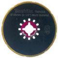 Диск пильный универсальный 65 мм TMA004 Makita B-21303