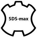 Буры SDS-max