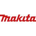 Буры Makita