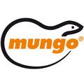 Буры Mungo