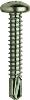 DIN 7504 N (M)