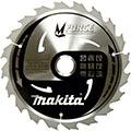 Makita M-FORCE